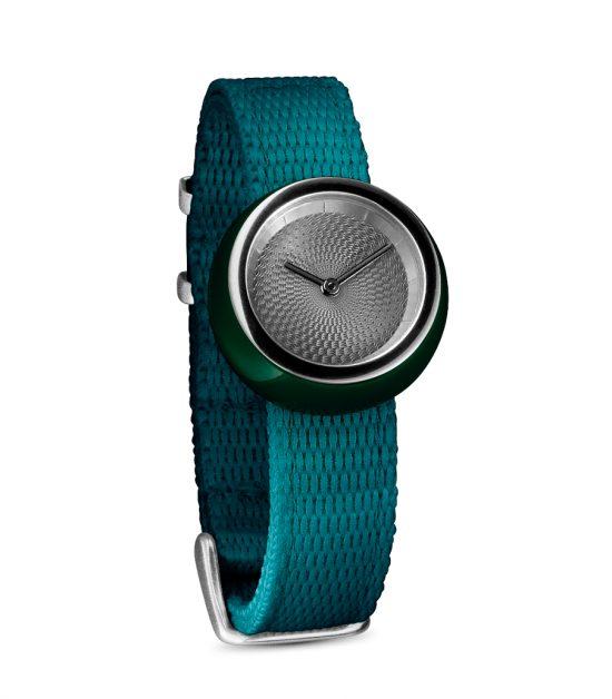 wrist watch from the brand Tamawa